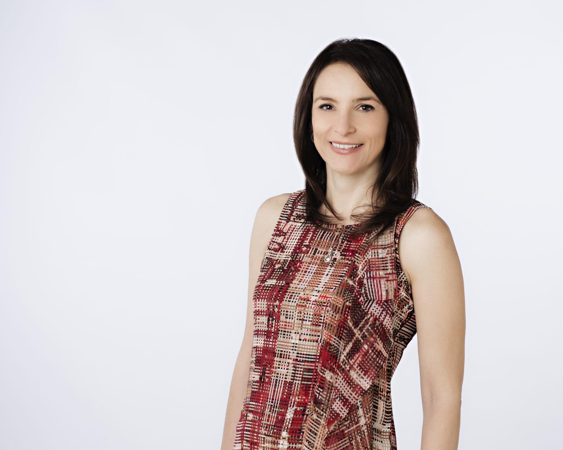 Gisella Burkman